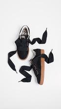 Puma | PUMA Basket Heart Corduroy Sneakers | Clouty