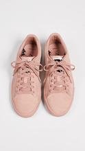 Puma | PUMA x MAC ONE Classic Sneakers | Clouty