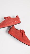 Puma | PUMA x MAC TWO Classic Sneakers | Clouty