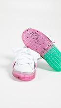 Puma | PUMA x Sophia Webster Platform Candy Princess Sneakers | Clouty