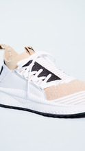 Puma | PUMA TSUGI Jun Sneakers | Clouty