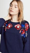 PARKER | Parker Bernice Sweatshirt | Clouty