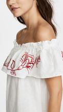 PARKER | Parker Jeanette Dress | Clouty