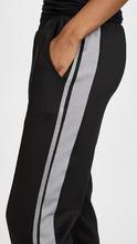 Phat Buddha | Phat Buddha Barclays Track Pants | Clouty