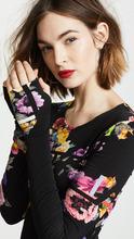 Preen By Thornton Bregazzi | Preen By Thornton Bregazzi Faye Floral Dress | Clouty