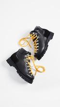 Proenza Schouler | Proenza Schouler Hiking Boots | Clouty