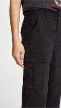 Rta | RtA Hartwell Pants | Clouty