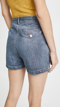 Rachel Comey | Rachel Comey Daft Shorts | Clouty