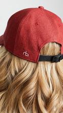 RAG & BONE | Rag & Bone Marilyn Baseball Cap | Clouty