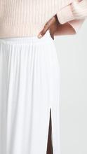 Ramy Brook | Ramy Brook Athena Pants | Clouty