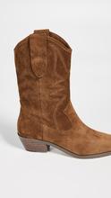Rebecca Minkoff | Rebecca Minkoff Kaiegan Western Boots | Clouty