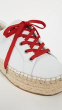 Sam Edelman | Sam Edelman Carleigh Platform Espadrille Sneakers | Clouty