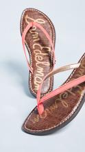 Sam Edelman | Sam Edelman Gracie Thong Sandals | Clouty