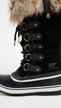 Sorel | Sorel Joan of Arctic Boots | Clouty