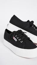 Superga | Superga 2790 ACOTW Platform Sneakers | Clouty