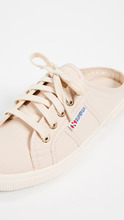 Superga | Superga 2288 C0TW Mule Sneakers | Clouty