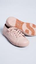 Superga | Superga 2750 Cotu Classic Sneakers | Clouty