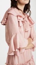 Misa | MISA Aliz Dress | Clouty