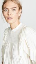 Ulla Johnson | Ulla Johnson Jessamine Blouse | Clouty