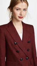Veronica Beard | Veronica Beard Miller Jacket | Clouty