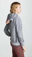 Wildfox | Wildfox Santa's Helper Sweatshirt | Clouty