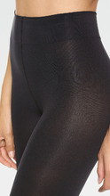 Wolford | Wolford Individual 100 Tights | Clouty