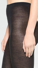 Wolford | Wolford Merino Tights | Clouty