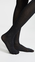 Wolford | Wolford Luna Tights | Clouty