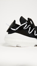 Y-3 | Y-3 Kusari Sneakers | Clouty