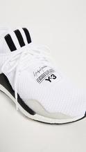 Y-3 | Y-3 Y-3 Saikou Sneakers | Clouty