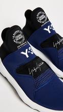 Y-3 | Y-3 Y-3 Suberou Sneakers | Clouty