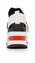 Y-3 | Y-3 Y-3 Atira Sneakers | Clouty