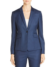 BOSS | Boss Jagita Blazer | Clouty