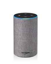 Amazon   Amazon Echo (2nd Generation)   Clouty