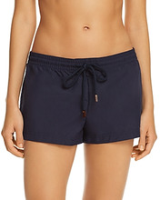 Vilebrequin | Vilebrequin Fiona Swim Cover-Up Shorts | Clouty