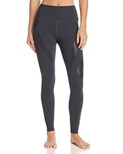 Alo Yoga | Alo Yoga Vapor High-Waist Camo Leggings | Clouty