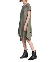 AllSaints | Allsaints Ella Fifi T-Shirt Dress | Clouty