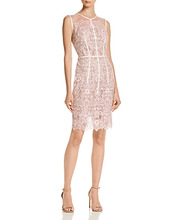 Bronx And Banco | Bronx And Banco Venice Lace Dress - 100% Exclusive | Clouty