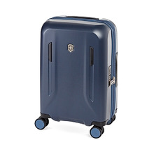Victorinox | Victorinox Swiss Army Vx Avenue Frequent Flyer Hardside Carry-On- 100% Exclusive | Clouty