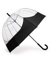 Hunter | Hunter Original Bubble Umbrella | Clouty