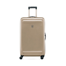 Victorinox | Victorinox Swiss Army Etherius Large Wheeled Upright | Clouty