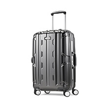 Samsonite | Samsonite Cruisair Dlx 21 Spinner | Clouty
