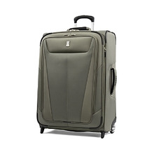 Travelpro | TravelPro Maxlite 5 26 Expandable Rollaboard | Clouty