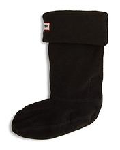 Hunter | Hunter Unisex Welly Socks - Baby, Little Kid, Big Kid | Clouty