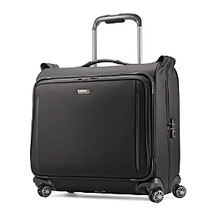 Samsonite | Samsonite Silhouette Sphere Xv Duet Voyager Garment Bag | Clouty