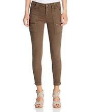 Joie | Joie Park Skinny Ankle Zip Pants | Clouty