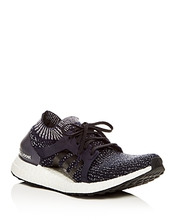 adidas | Adidas Women's Ultraboost X Knit Lace Up Sneakers | Clouty
