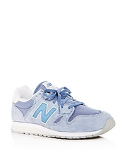 New Balance | New Balance Women's 520 Classic Lace Up Sneakers | Clouty