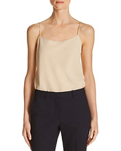 Theory | Theory Teah Camisole Top | Clouty