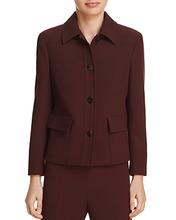 BOSS | Boss Juriona Shirt Jacket | Clouty
